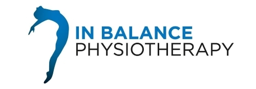 Shoe & Physiotherapist