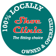 100% Locally Owned and Operated